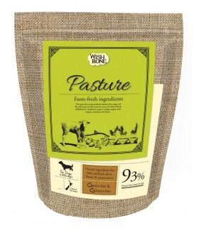 Wishbone Pasture