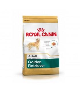 royal canin golden retriever adult moomoopets sg singapore 39 s online pet supplies shop. Black Bedroom Furniture Sets. Home Design Ideas