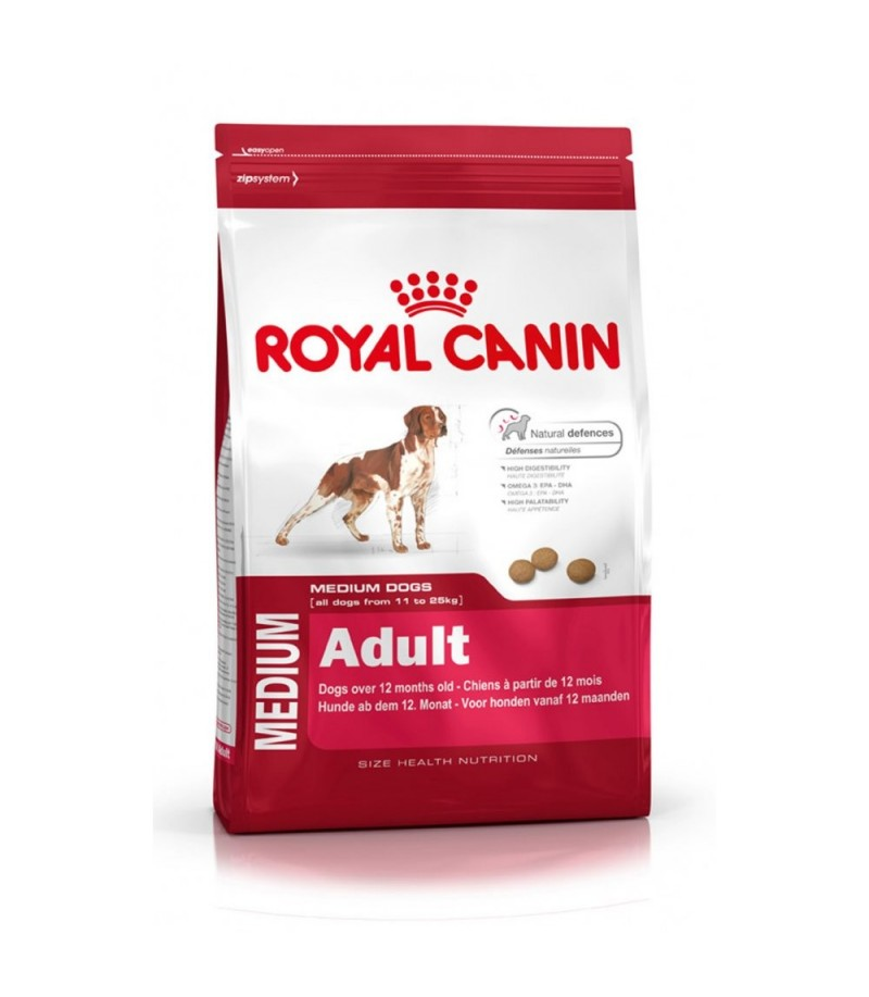 royal canin medium adult moomoopets sg singapore 39 s