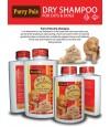 Furry Pals Dry Shampoo 150g