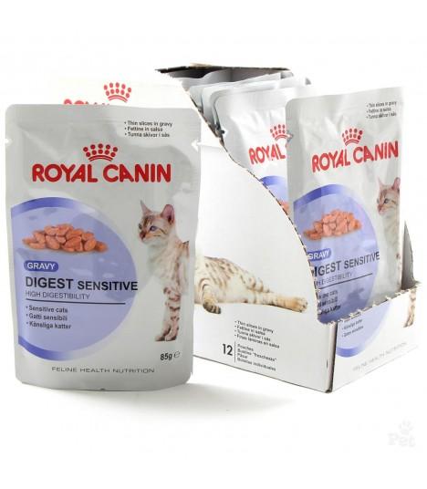 royal canin digest sensitive moomoopets sg singapore 39 s online pet supplies shop. Black Bedroom Furniture Sets. Home Design Ideas