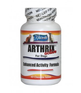 Kala Health Arthrix Active Cartilage & Joint Maintenance