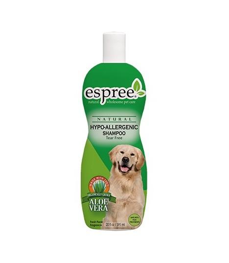 Espree Classic Care - Hypo Allergenic Coconut Shampoo