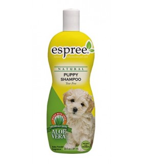 Espree Classic Care - Puppy and Kitten Shampoo