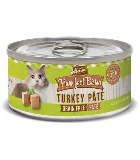 Merrick Canned Dog Food Best Price