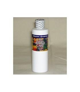 Azmira Organic Conditioner