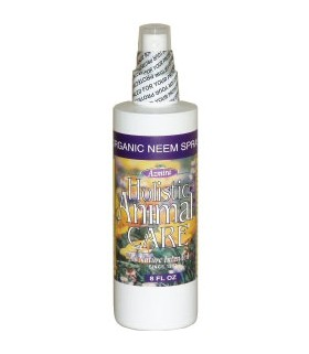 Azmira Organic Neem Spray