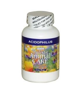 Azmira Acidophilus Powder