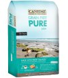 Canidae Grain Free Pure Sea with Fresh Salmon