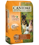 Canidae Life Stages Lamb Meal & Rice Formula