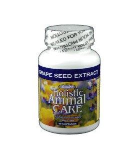 Azmira Grape Seed Extract