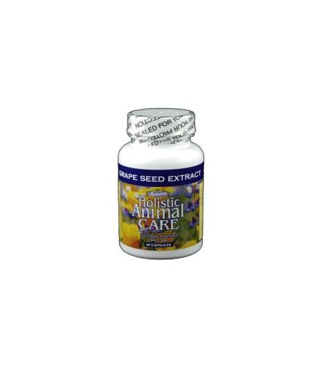 Azmira Grape Seed Extract