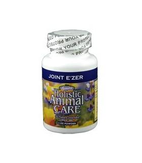 Azmira Joint E'zer