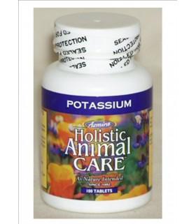 Azmira Potassium