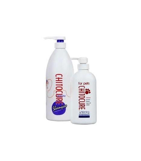 Chitocure Brightening Shampoo 420ml