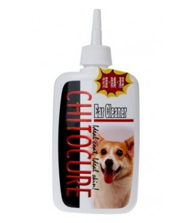 Chitocure Ear Cleaner 100ml