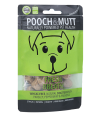Pooch & Mutt Fresh Breath Pocket Packs