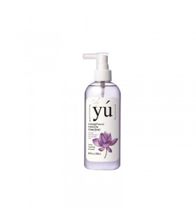 View larger YU Soothing Sensitive Dry Shampoo