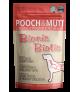 Pooch & Mutt Bionic Biotic 200g