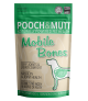 Pooch & Mutt Mobile Bones Concentrate 200g
