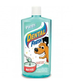 Synergy Labs Dental Fresh Puppy