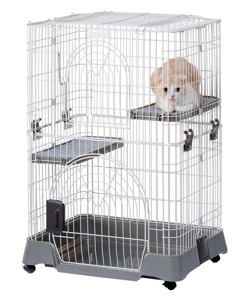 Cage скачать торрент - фото 10