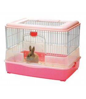 Marukan Rabbit Cage 760