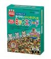 Marukan Dwarf Hamster Mix Food