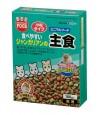 Marukan Dwarf Hamster Main Food 180g