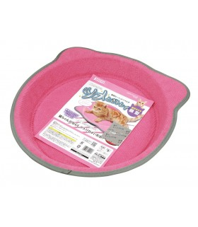 Marukan Scratcher Tray for Cat