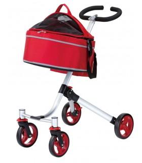 Marukan Pet Stroller Buggy