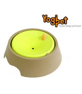 Yogi Pet Bowl
