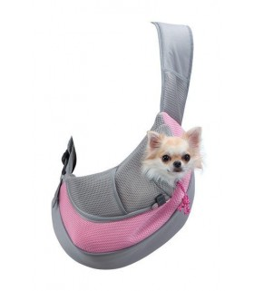 Marukan Sling Bag for Dogs