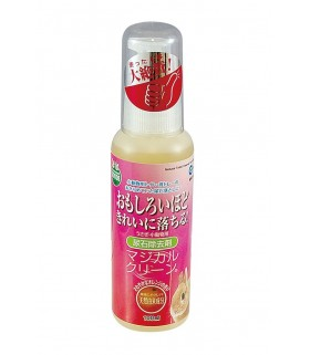 Marukan Magical Natural Toilet Cleaner 100ml