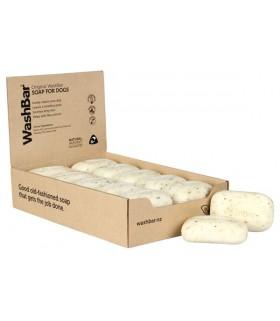 WashBar Original Bar Soap 100g x 20