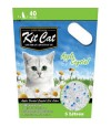 Kit Cat Apple Crystal Cat Litter