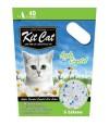Kit Cat Apple Crystal Cat Litter
