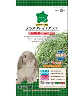 Marukan Delica Premium Crain Grass
