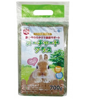 Marukan Orchard Grass for Small Animals