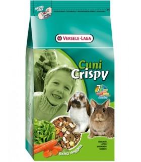 Cuni Crispy 2.75kg