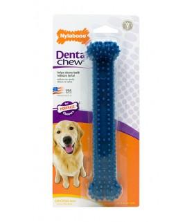 Dylabone - Dental Chew Bone (Giant)