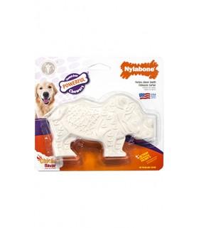Nylabone - Dental Chew Rhino (Giant)