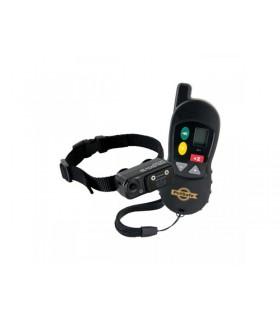 PetSafe - Little Dog Spray Bark Collar