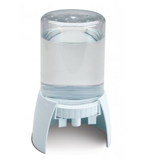PetSafe - Original Reservoir Fountain (1.5L)