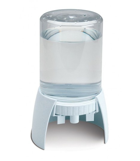PetSafe - Original Reservoir Fountain (1.5L)