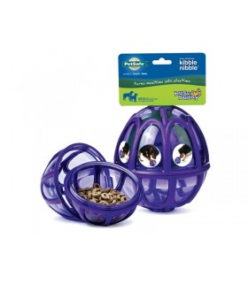 PetSafe - Busy Buddy Kibble Nibble (Small)