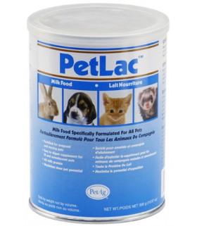 PetAG - PetLac Milk Replacement Powder (300g)