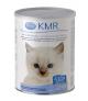 PetAG - KMR Kitten Milk Replacement Powder (12oz)