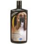 PetAG - Mirra-Coat 03 Dog Nutrition Supplement Liquid (8oz)