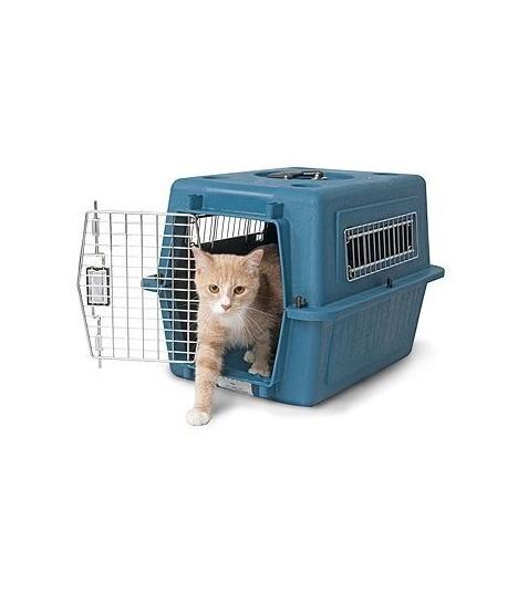 """Petmate - Vari Kennel 28"""" (Medium)"""